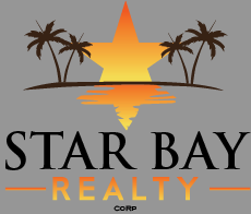 Starbay Realty